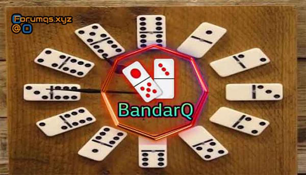 Cara Melakukan Deposit dan Withdraw Pada Agen Bandarqq Online Terpercaya